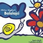 Balalajci