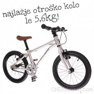 otroško-kolo-early-rider