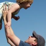 Starševstvo je najprej vzgoja sebe, nato pa še otrok