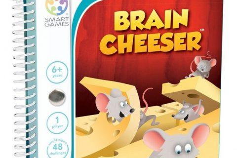 Miselne igre Smart Games