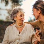 Spremljanje zdravja srca iz udobja doma